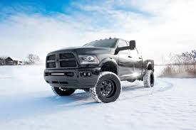 cummins truck lifted 2017 ram 2500 lift kits from bds suspension