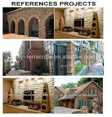 Decorative Stone Home Depot Stone Veneer Home Depot Decorative Stone Exterior Wall Stone Tile