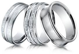 benchmark wedding bands benchmark wedding bands prices and wedding rings