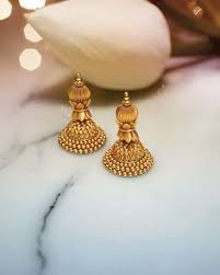 view collection here https www tanishq co in collections divyam