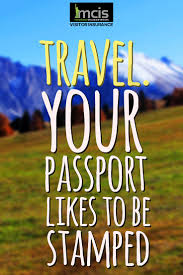 pinterest u0027teki 25 u0027den fazla en iyi safe travels quotes fikri