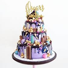 bakery cake bespoke cakes sydney drip cakes sydney unbirthday bakery