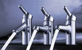kwc wamas bathroom and kitchen faucet the new faucet line