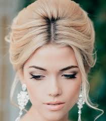 22 new wedding hairstyles to try hair roots black hair and makeup