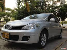 nissan tiida black 2007 nissan tiida 1 5 diesel related infomation specifications