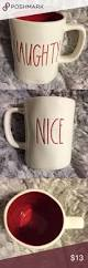 Nice Coffee Mugs Best 25 Branded Mugs Ideas On Pinterest Teal Tea Mugs Black