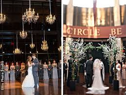 Wedding Venues In Nashville Tn Nashville Wedding Venues Middle Tennessee Wedding Locations