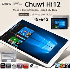android os for pc chuwi hi12 dual os tablet pc windows end 11 2 2018 2 15 pm