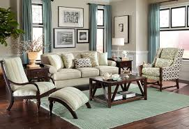 paula deen living room furniture collection home decorating
