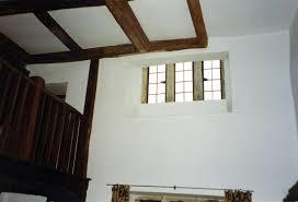 south eggardon house roger mears architects