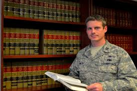 Military General Power Of Attorney Form by Power Of Attorney Military Com