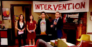 Intervention Meme - intervention gifs get the best gif on giphy
