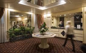 hotel atlante garden rome official site vatican city 4 star