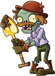 the lost city of gold pt 1 update is here in plants vs zombies 2