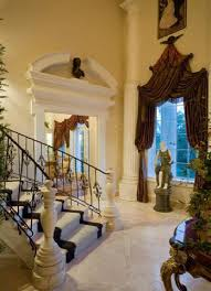 home interior products luxury house interiors in european and traditional mansion and