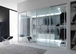 large sliding door btca info examples doors designs ideas