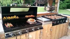 meuble cuisine exterieur cuisine exterieure ikea ausgezeichnet meuble cuisine exterieur ikea