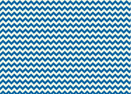 chevron pattern in blue blue chevron seamless patterns photoshop free brushes