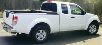 nissan frontier new price nissan frontier price modifications pictures moibibiki