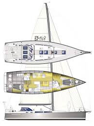 yacht design berckemeyer yacht design plans for modern and classic sailing yachts