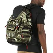 Oakley Kitchen Sink Printed Backpack HERB Oakley US Store - Oakley backpacks kitchen sink