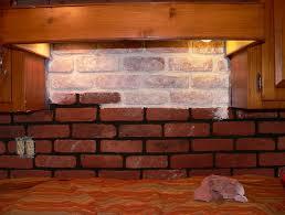 Lowes Kitchen Design Ideas by Lowes Backsplash Brick Veneer Backsplash Lowes Home Design Ideas