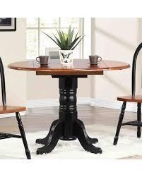 loon peak extendable dining table bargains on loon peak banksville extendable dining table loon7863