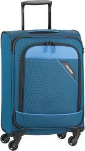 Esszimmerst Le Leder Blau Koffer Rucksäcke U0026 Taschen Koffer U0026 Trolleys Produkte Von