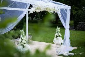 budget fleurs mariage comment et où fleurir la décoration de mon mariage