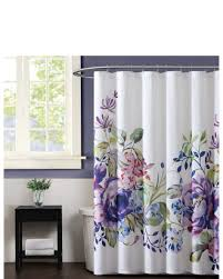 Shower Curtains Black Shower Curtain Store Brown And White Striped Gray Grey Bathroom