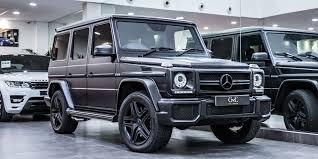 mercedes benz jeep 2013 black mercedes g63 amg 2013 gve luxury vehicles london