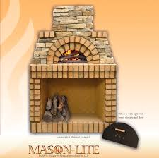 fireplace pictures
