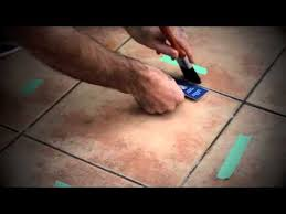 stickit tile repair kit for tiles