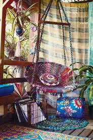 cute boho sunroom decor ideas real house design sunroom design