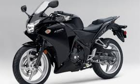 cbr bike latest model honda motorcycle recalls 13 700 units of cbr 150r cbr 250r bike