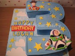 story birthday cake the 25 best story birthday cake ideas on