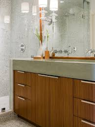 finger pull houzz pulls for kitchen cabinets top cabinet hardware