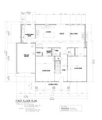 cul de sac floor plans 9 monmouth court u2014 essex manor homes