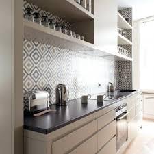 deco design cuisine déco cuisine se rapportant à tapis de cuisine pour