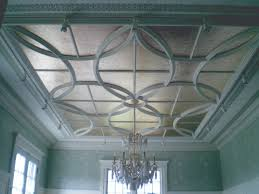 chicago ornamental plastering