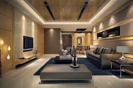 ladario da soggiorno ladario soggiorno fai da te design d interni moderno salotto 25