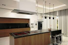 kitchen gallery ideas new contemporary kitchens ideas for your kitchen remodeling ideas