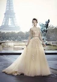 gold dress wedding pale gold dress search fashion101 wedding