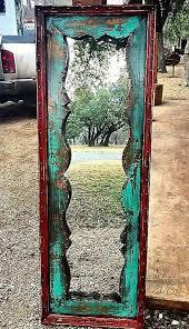 best 25 southwestern mirrors ideas on pinterest southwestern