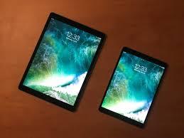 teofilo net review apple 12 9 inch ipad pro second generation