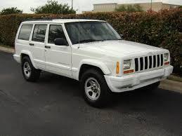 2001 jeep grand laredo gas mileage 2001 jeep user reviews cargurus