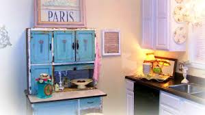 agreeable cool shabby chic kitchen design ideas curtains decor inc