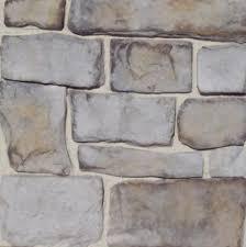 bristol european cobblestone 10 sq ft veneer