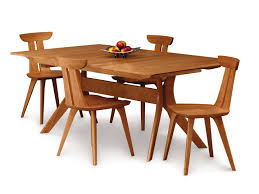 audrey dining table 40