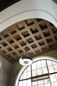 Cal Grant Income Ceiling 2014 by 109 Best Downtown Los Angeles From Empire To Now Images On